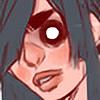 Methazocin's avatar