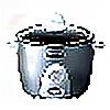 methcooker's avatar