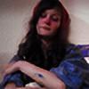 Methe-Ebria's avatar