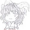 Methea-chan's avatar
