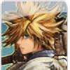 Methiou's avatar