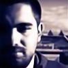 Methodbull's avatar
