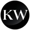 Methodologi's avatar