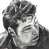 Methos-DIW's avatar