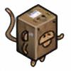 Methos6277's avatar