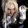 methosivanhoe's avatar