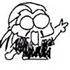MethosKagami's avatar