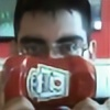 MethosValdir's avatar