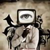 methosxz's avatar