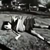 methozbbfcze's avatar