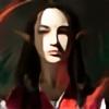 Methrylis's avatar