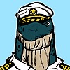 MethylCalm's avatar