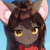 methynecros's avatar