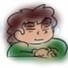 metichi's avatar