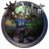 Meticulous-Dragon's avatar