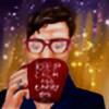 Metiffy's avatar
