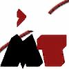 MeTimes's avatar