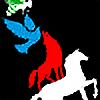 metinakin's avatar