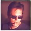 MetinAkmansoy's avatar