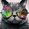 metinbayram's avatar