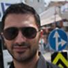 metinp's avatar
