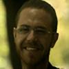 Metiu's avatar