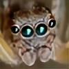 Metkan's avatar
