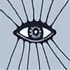 metkich's avatar
