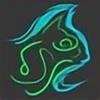 metkoekote's avatar