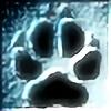 MetlWolf's avatar