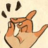 MetMarfil's avatar
