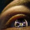 metodo's avatar