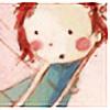Metola's avatar