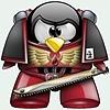MeToLee's avatar