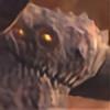 MetolGuy's avatar