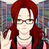 Metoria's avatar
