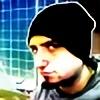 metorik's avatar