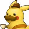 Metoro's avatar