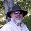 MetpubMichael's avatar