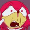 metpurifier's avatar