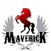 metqueen's avatar