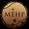 Metra-Philia's avatar