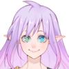 Metragoon's avatar