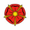 metrancya's avatar