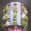 metranisome's avatar