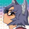 MetraWolf's avatar