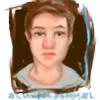 Metraxus's avatar