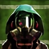 metreal's avatar