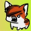 Metric-Calendar's avatar
