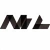 Metric72's avatar